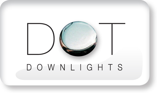 DOT Downlights - From Nimbus Lighting, designers & manufacturers of the DOT Downlight range